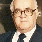 Ed Lodovico