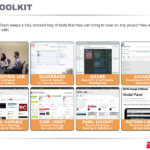 UX Toolkit