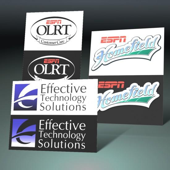 Logo Reverses